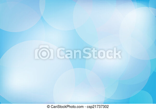 Abstract background with vector elements - csp21737302