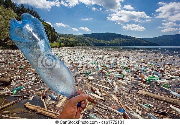 environment pollution - csp1772131