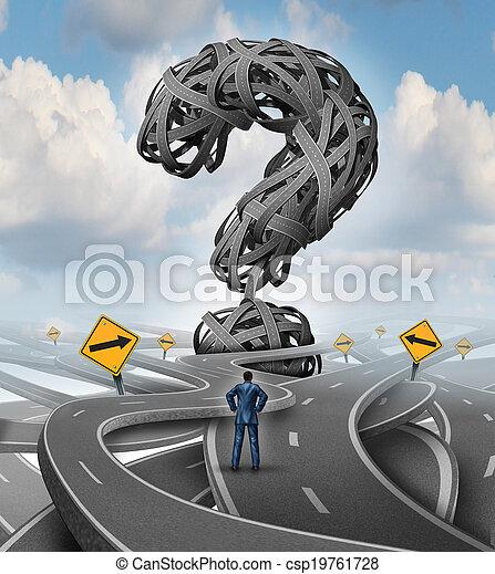 Roads Confusion Challenge - csp19761728