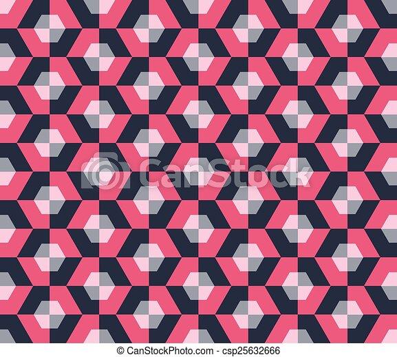 Seamless pattern - csp25632666