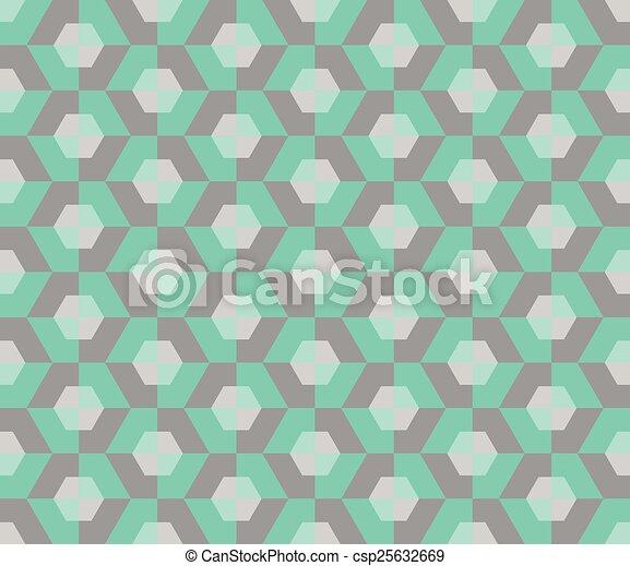 Seamless pattern - csp25632669