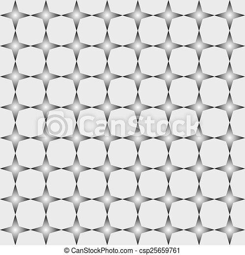 Seamless pattern - csp25659761