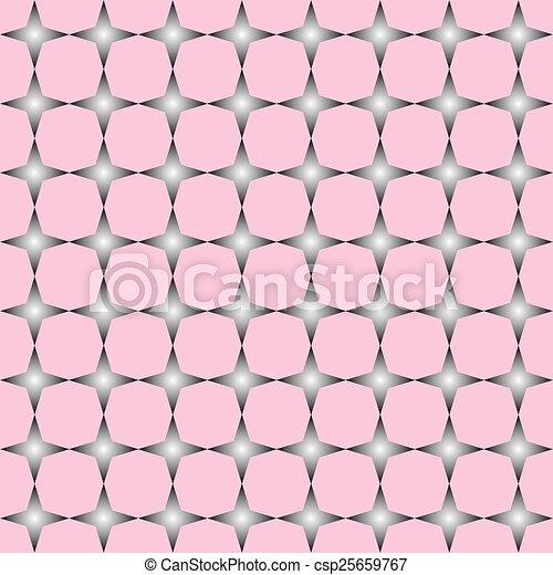 Seamless pattern - csp25659767