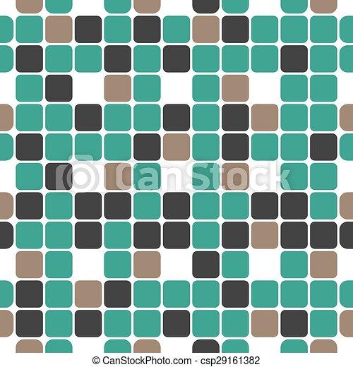 Seamless pattern - csp29161382