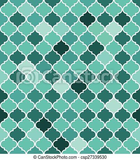 Seamless pattern - csp27339530