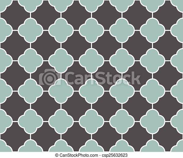 Seamless pattern - csp25632623