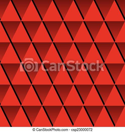 Seamless pattern - csp23000072