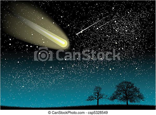 universe - csp5328549